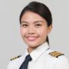 Captain-10