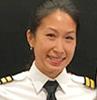 Captain-6