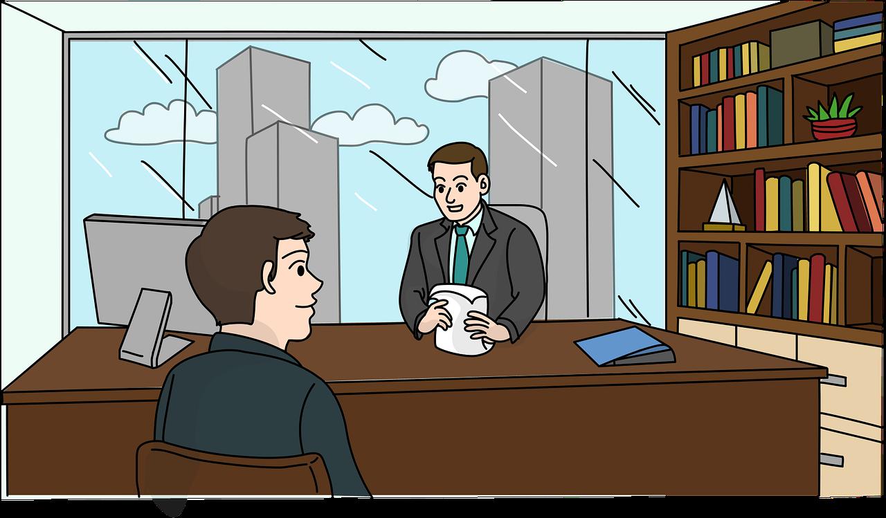 job-interview-5577755_1280